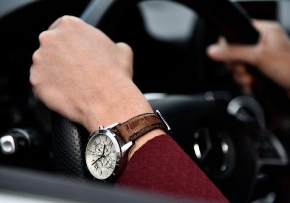 Indemnización por accidente de tráfico: ¿Cómo se calcula?