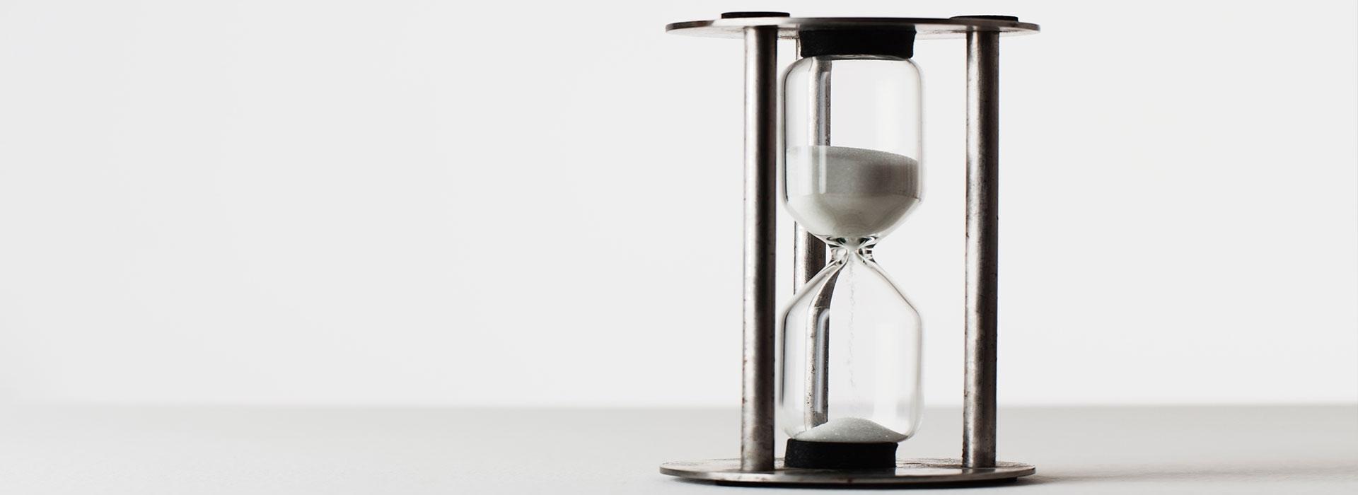 nogueras-abogados-dedicamos-tiempo