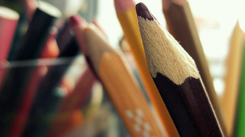 Libros y material escolar: ¿Incluidos en la pensión?