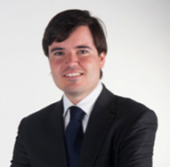 Ramón Álvarez de Mon ADMS abogados