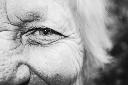 incapacitación alzheimer