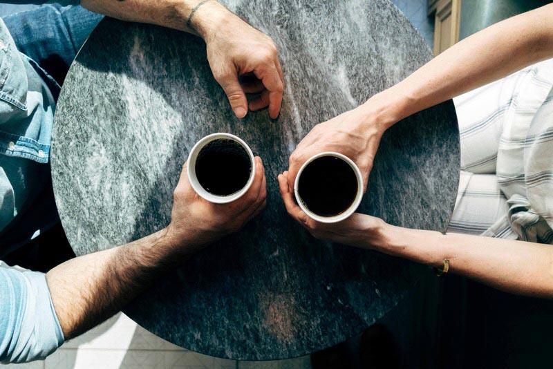 conflictos tras la separación o el divorcio