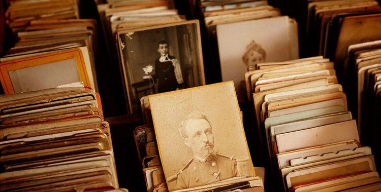 abogados expertos en herencias y testamentos en madrid