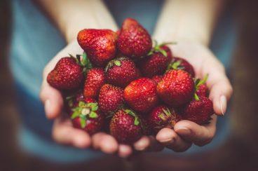 reclamar el impago de la pensión de alimentos