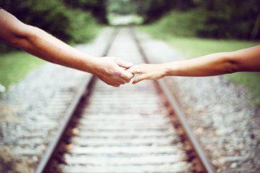 El divorcio de mutuo acuerdo en 10 preguntas y respuestas