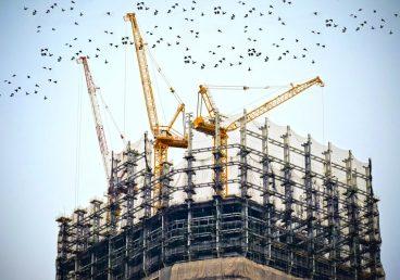 defectos de construcción en la vivienda nueva