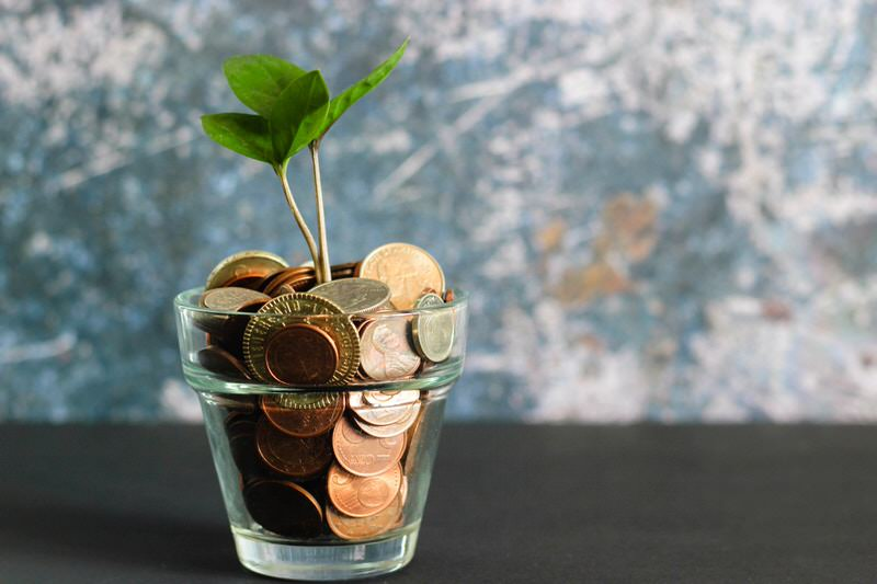 vivienda ganancial pagada con dinero privativo